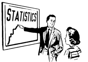 statistics_cartoon-300x211